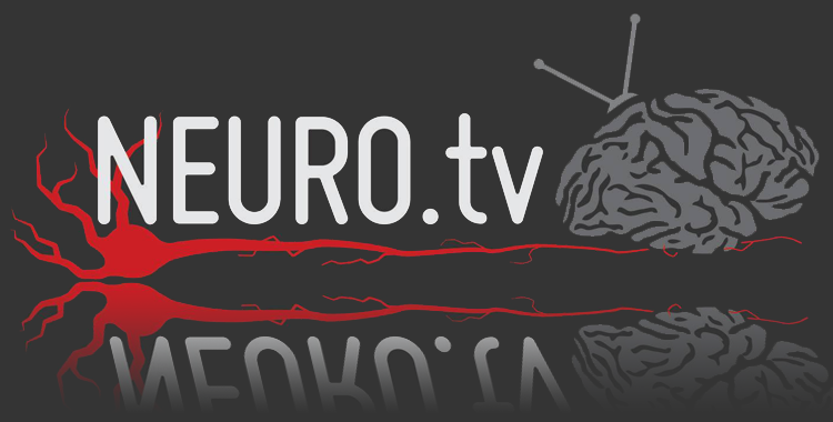 NEURO.tv – Discussion Among Neuroscientists and Philosophers