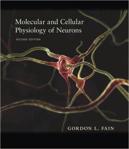 molecular and cellular physiology of neurons knowing neurons