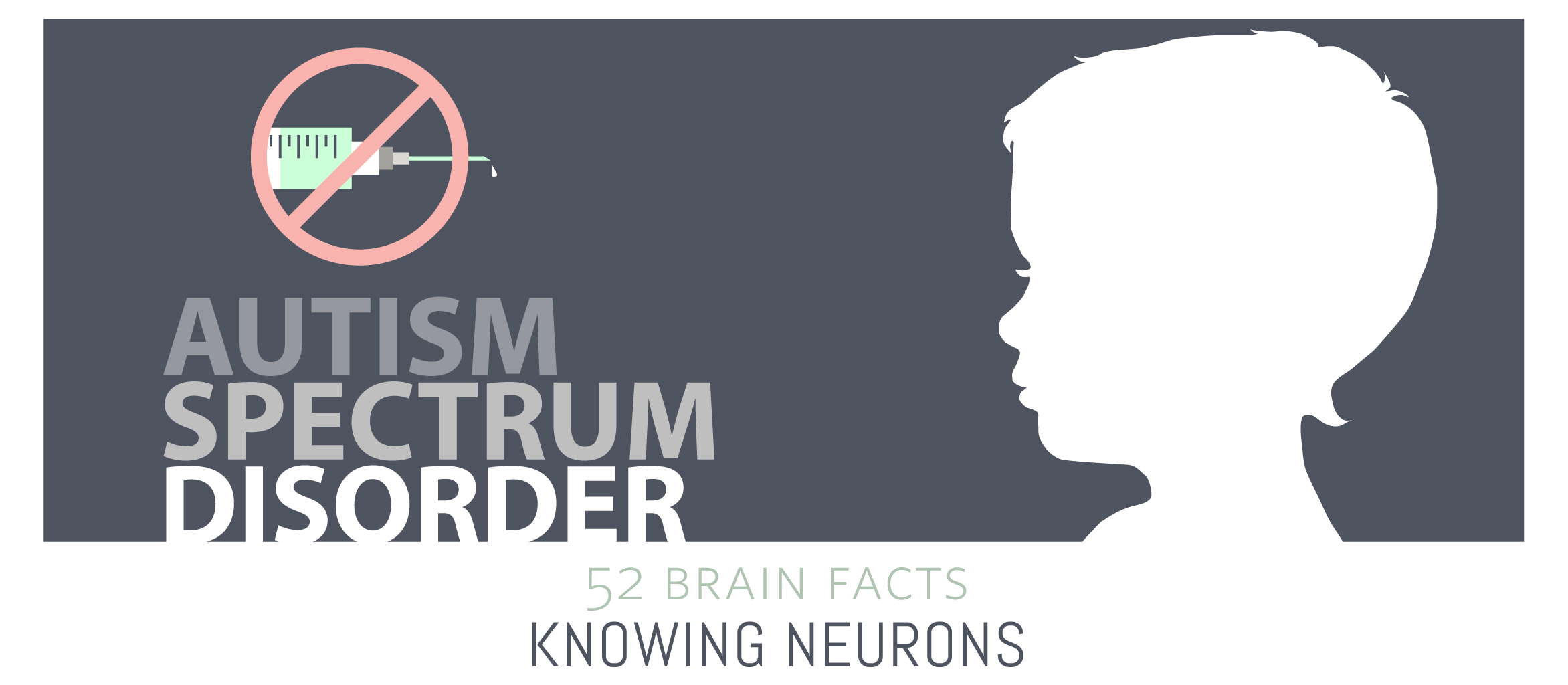 Myth or Fact? Vaccines cause autism.