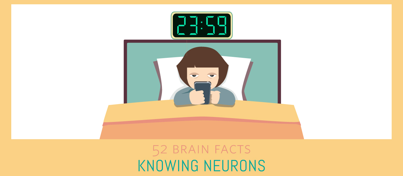 45_FFI_Cover_Knowing-Neurons