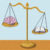 Neurolaw: Combining Neuroscience and Criminal Justice