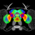 One Small Map for Fruit Flies, One Giant Leap for Neuroscience