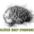 What is Klüver-Bucy Syndrome? [Infographic]