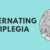 Alternating Hemiplegia [Infographic]